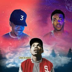 10 day chance the rapper mixtape chance the rapper 10 day 22 offs is my favorite song off