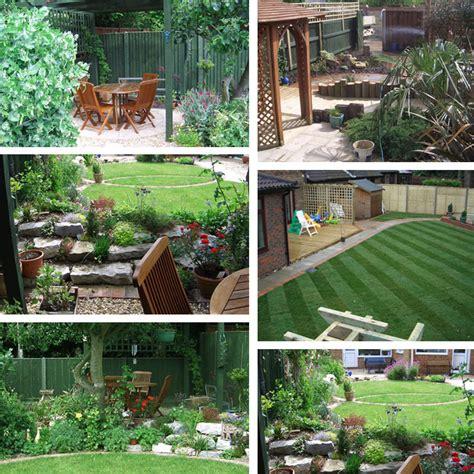 31 Lovely Garden Design Jobs Nz Izvipi Com Garden Design Career
