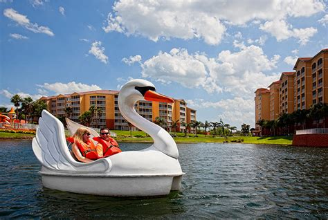 boat rentals villas nj rent a boat in kissimmee at westgate town center resort