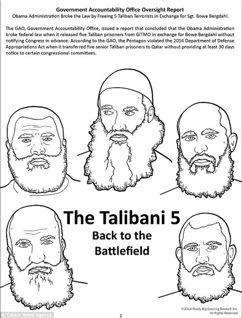 big coloring books really big coloring books published new anti terror books