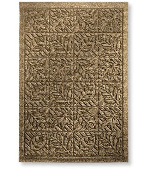 indoor entry rug 33 best images about mud room ideas on mud rooms entry ways and entryway