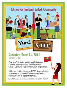 Garage Sale Flyer Template Word by 13 Cool Garage Sale Flyers Printaholic