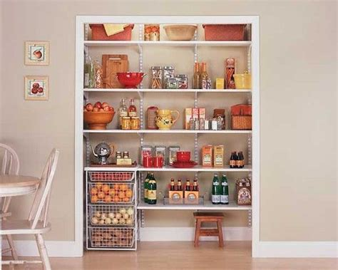 Wire Drawers For Pantry by Pantry Organization Wire Baskets For Potatoes Onions