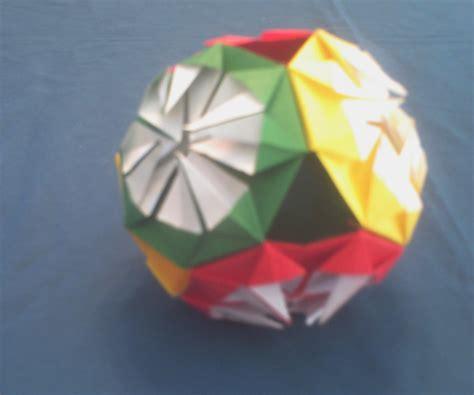 Pretty Origami - pretty origami paper