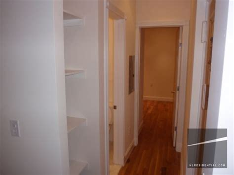 3 bedroom apartments in the bronx story ave 01s bronx ny 10473 3 bedroom apartment for rent padmapper