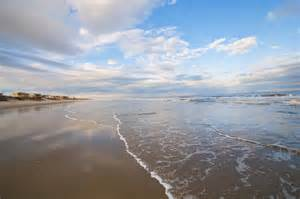 outer banks 20 things to do with your kids in the outer banks todaysmama