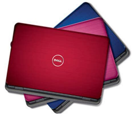 color laptops 2016 new dell colored laptops buy stylish colored dell