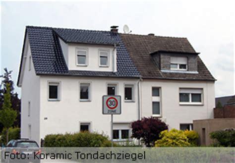 Was Kostet Eine Dachpfanne 1562 by Was Kostet Eine Neue Dacheindeckung