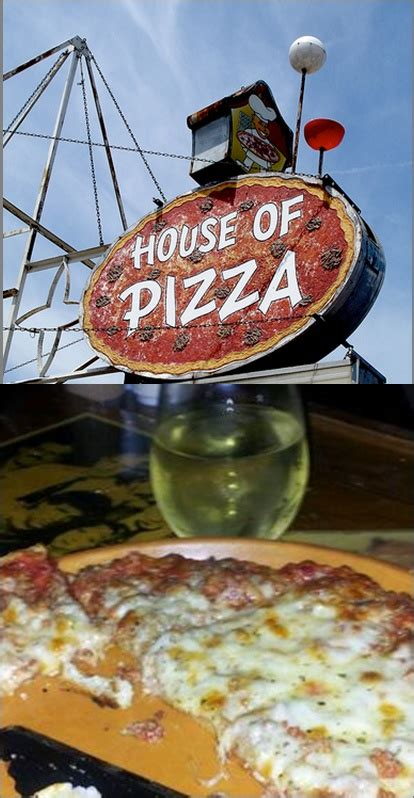 house of pizza hammond indiana 17 best old hammond images on pinterest