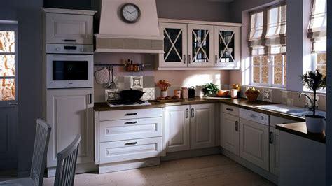 cuisine louisiane les 25 meilleures id 233 es de la cat 233 gorie maisons style