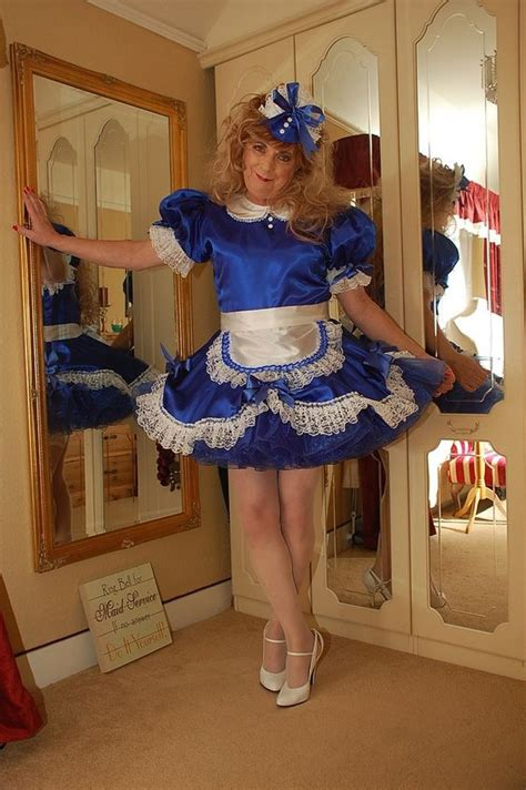 sissy maid photos sissy maids and signs on pinterest