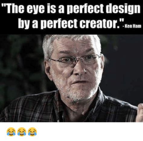 Ken Ham Meme - funny ken memes of 2017 on sizzle escalator