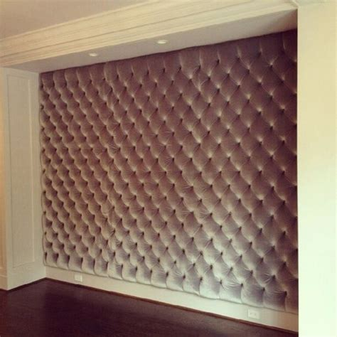 soundproof bedroom wall upholstering your walls or adding fabric wall panels is an attractive way to sound