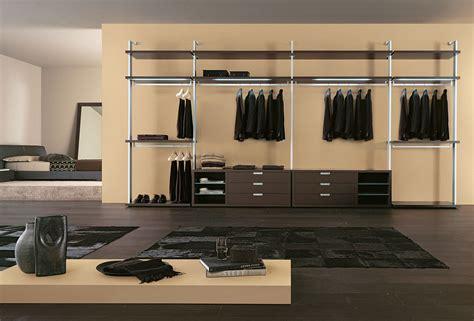 misura cabina armadio cabina armadio su misura vesta henry glass