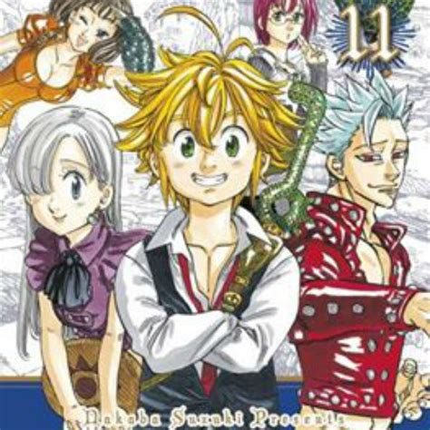 japanese series written and illustrated by toriyama the seven deadly sins season 2 release date spo
