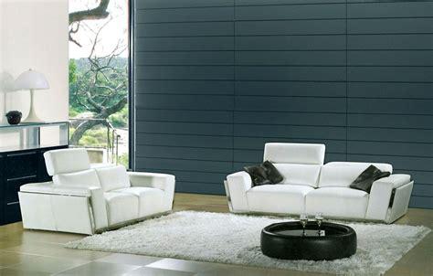 la furniture what makes a comfortable furniture la furniture