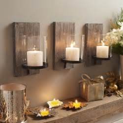 How To Decorate Candles At Home Candles Candles Candles Community Post How To Create Rustic Farmhouse Decor At Your Home
