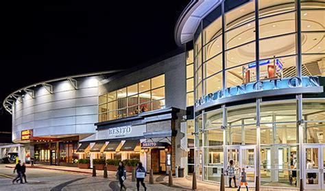 burlington concord mills browse all simon shopping malls mills malls premium