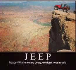 Jeep Quotes Jeep Wrangler Quotes Quotesgram