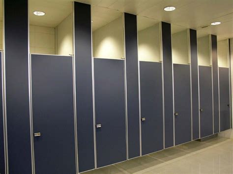 Bathroom Partitions Commercial Bathroom Partitions Commercial Diningdecorcenter