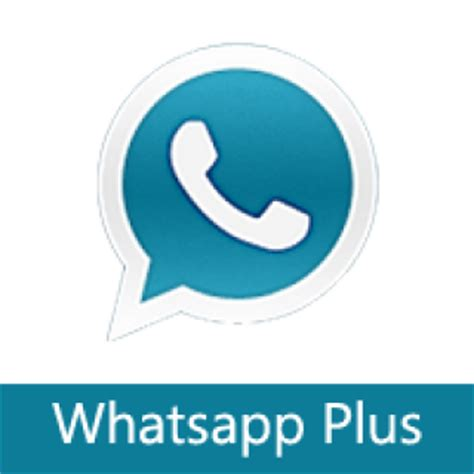get whatsapp apk whatsapp plus 2016 apk for android 3 dize