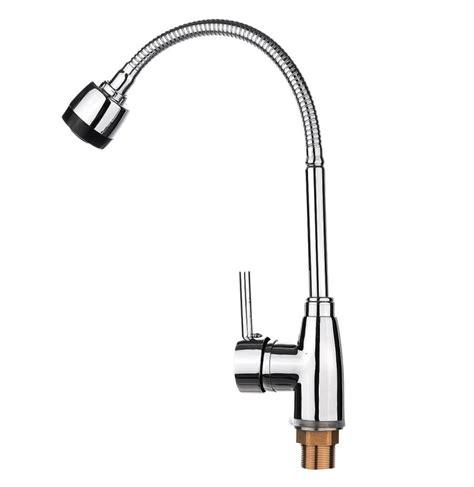 rubinetto lavabo cucina rubinetto girevole a 360 176 per cucina rubinetto per lavabo