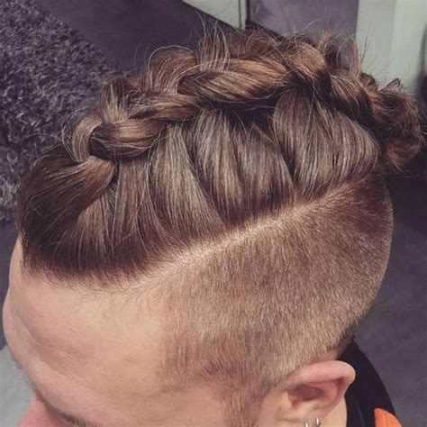 Braids Hairstyles For Guys 2017 by Braids For The Braid S Haircuts