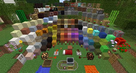 minecraft resource pack download kab s resource pack showcase 1 7 maps for minecraft free