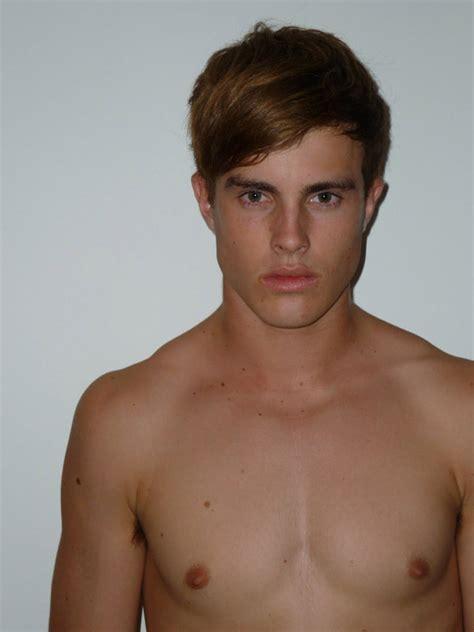 boy model ryan jordan jordan coulter digitals