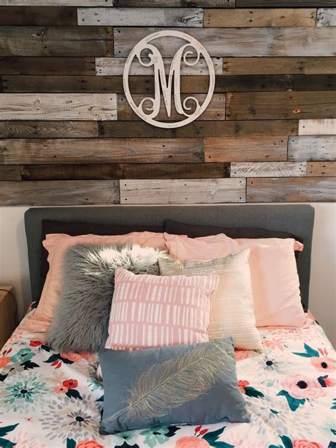 Country Chic Bedroom Ideas 25 best ideas about country girl bedroom on pinterest