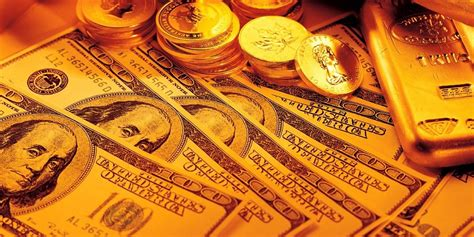 wallpaper money gold what can gold do for our money