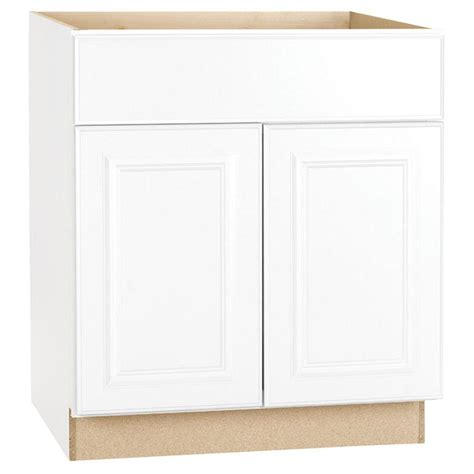 kitchen base cabinets home depot hton bay hton assembled 30x34 5x24 in base kitchen
