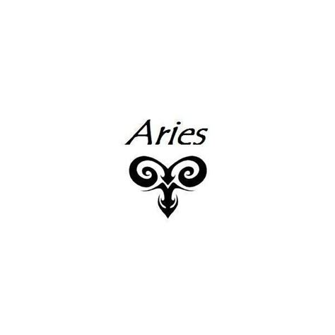 11 best tats images on ideas aries best 25 aries tattoos ideas on aries ram