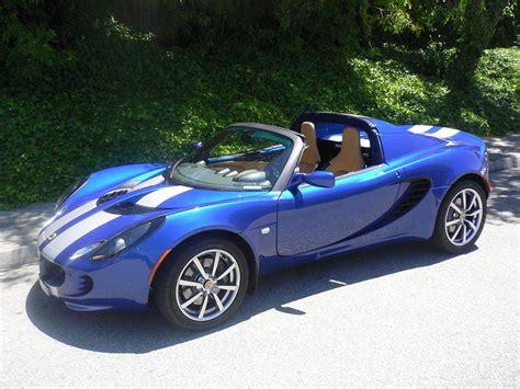 photos of lotus elise convertible photo tuning lotus