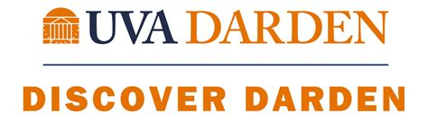 Darden Mba Apply by Darden School Of Business Admissions