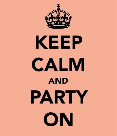 17 Best ideas about Keep Calm Wedding on Pinterest   Keep calm quotes, Keep calm funny and Keep