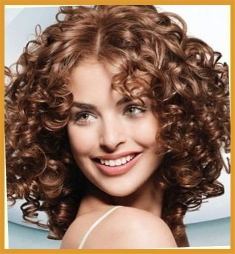 loose spiral perm medium hair loose spiral perm medium hair bing images