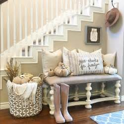 vintage design home instagram 2016 farmhouse fall decorating ideas home bunch