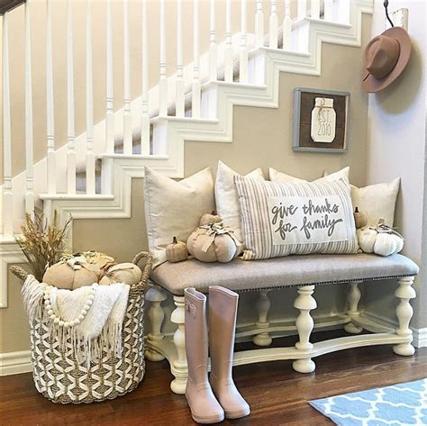 instagram design ideas 2016 farmhouse fall decorating ideas home bunch interior