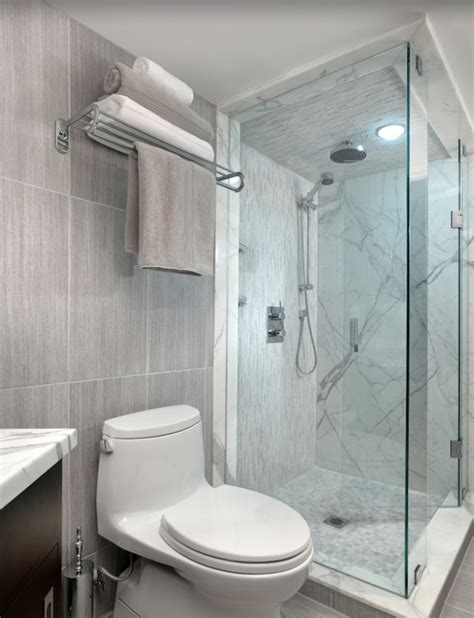 bathroom budget breakdown erenovate