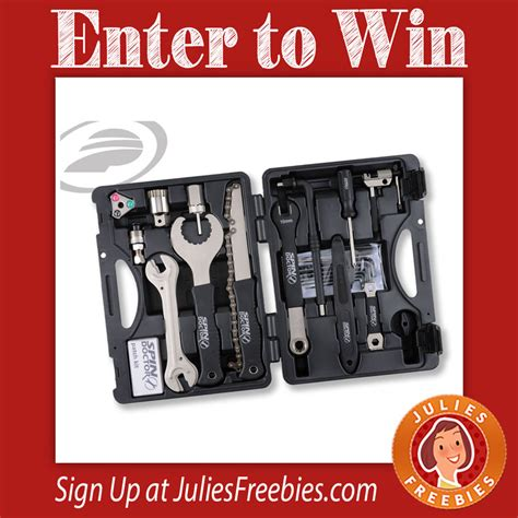 in it to win it when your doctor says stat books win a spin doctor tool kit julie s freebies