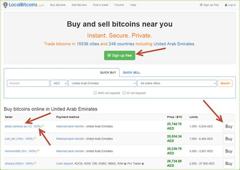Buy Bitcoin Australia 2 by How To Buy Bitcoin In Dubai Buy Bitcoin Easily