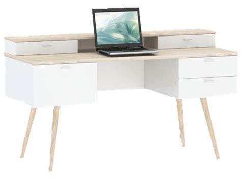 Schreibtisch Günstig Bestellen by Schreibtisch Classic Desk 250 Jahnke G 252 Nstig Bestellen