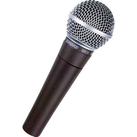 Shure Sm 58 Switch Mic Mik Microphone Mikrofon Kabel Sm58 Aksesoris shure sm58 vocal microphone with cable performance audio