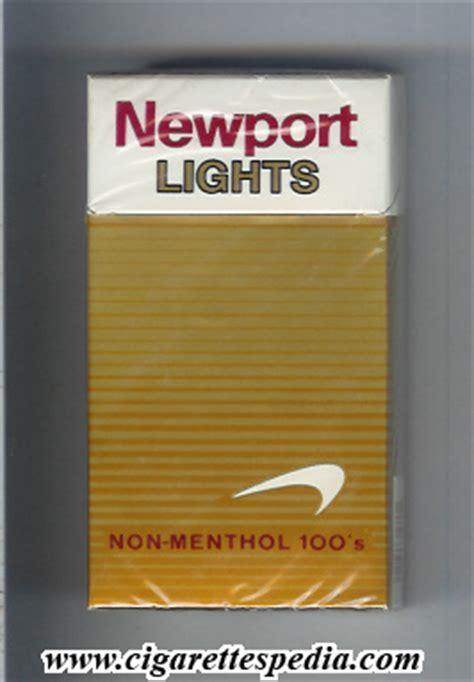 newport lights image gallery newport lights