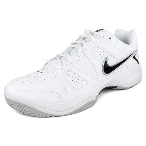 white nike tennis shoes shoes for yourstyles