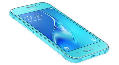 Samsung J1 Ace 8gb Sm J111 Free Tempered Glass Dan Ultrathin มาอ กร น galaxy j1 ace neo จอ amoled ขนาด 4 3 น ว