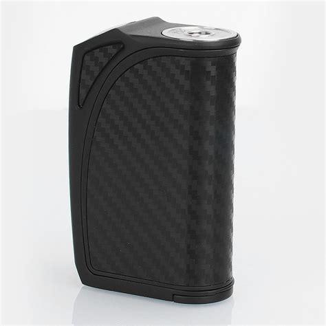 Exus Ark 200w By Thinkvape Mod Only Authentic authentic think vape exus ark 200w carbon fiber variable wattage mod