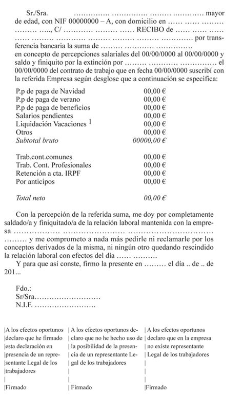 liquidacion laboral 2016 en mexico apexwallpapers com clculo de liquidacin 2016 calculo de finiquito 2016 en