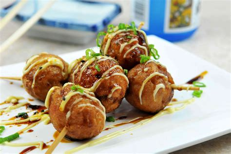 Panci Takoyaki japanese food how to make takoyaki poohouse